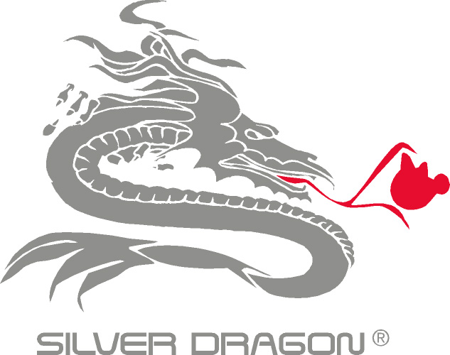 Silver Dragon Resources Inc. Logo