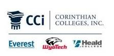 Corinthian Colleges, Inc. Logo
