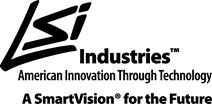 LSI Industries Inc. Logo
