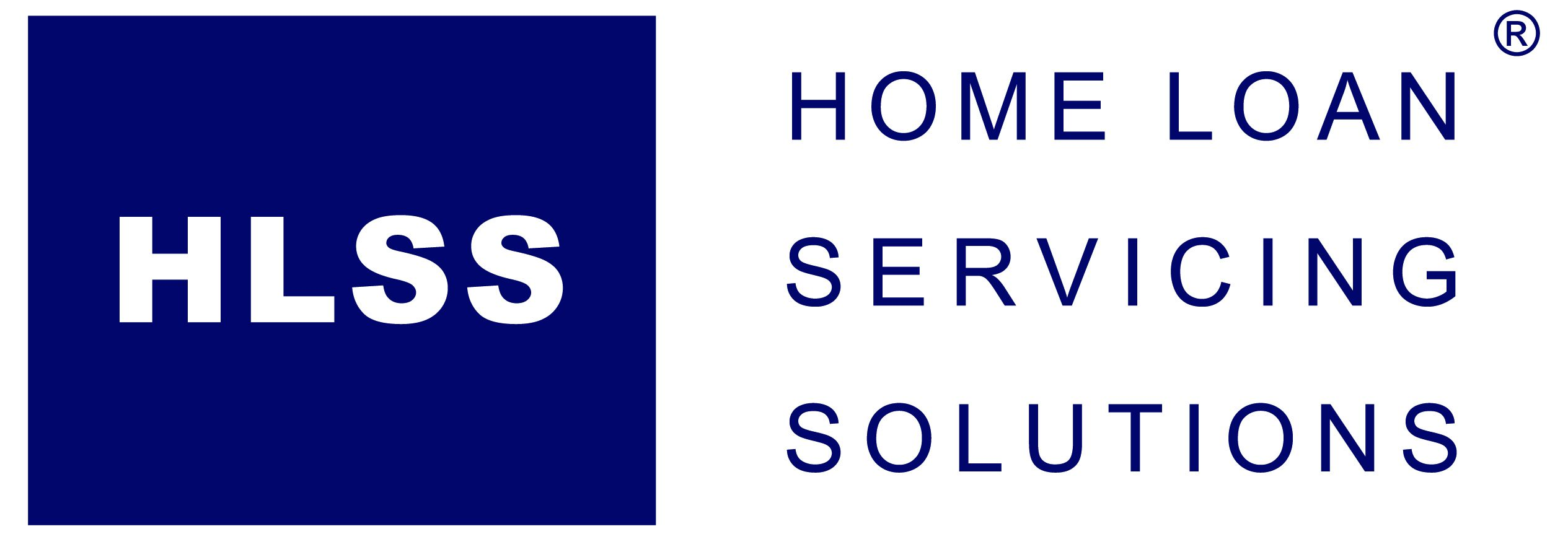 Home Loan Servicing Solutions, Ltd. Logo