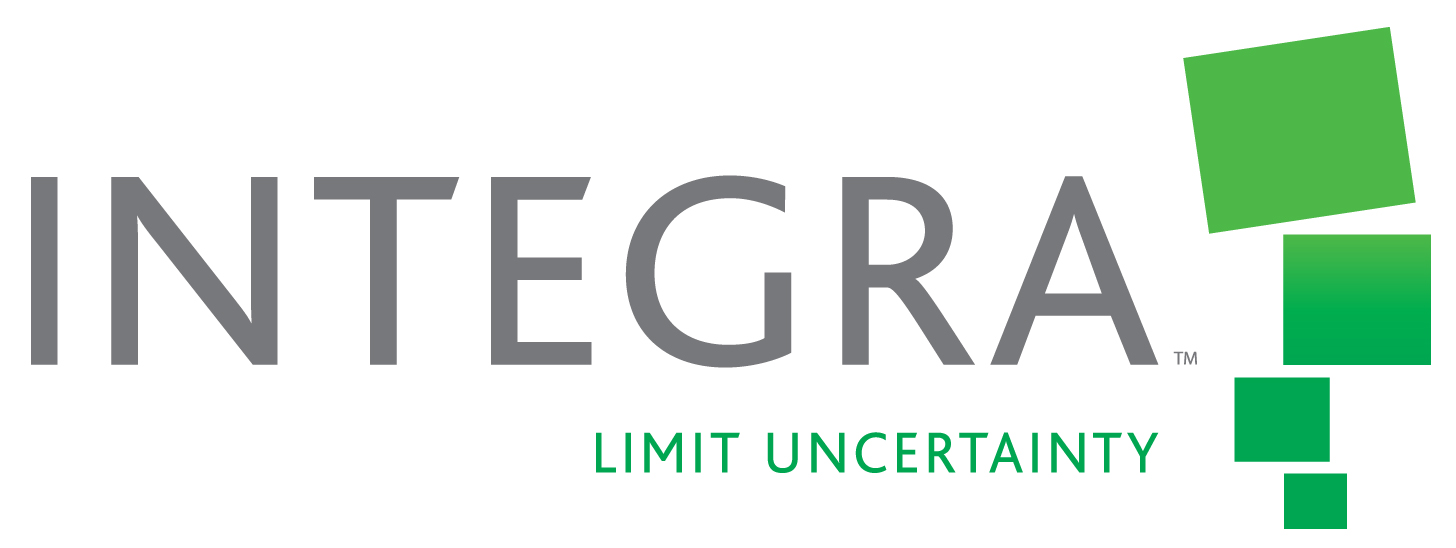Integra LifeSciences Holdings Corp.