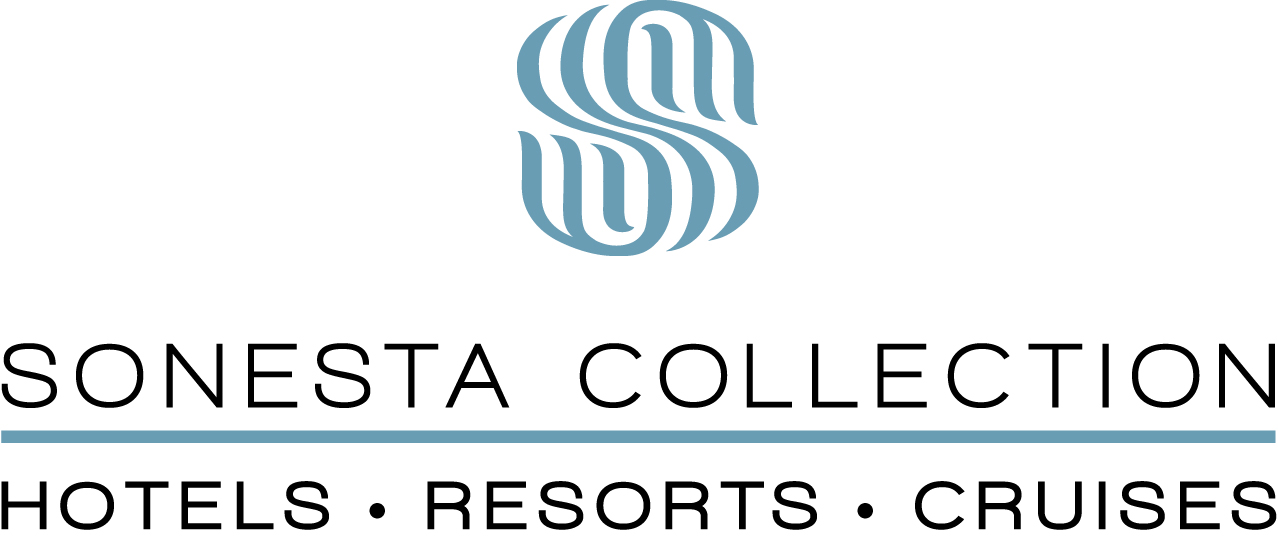 Sonesta International Hotels Corporation Logo
