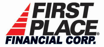 First Place Financial Corp. Logo
