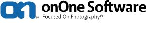 onOne Software, Inc. Logo