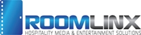 Roomlinx, Inc. Logo