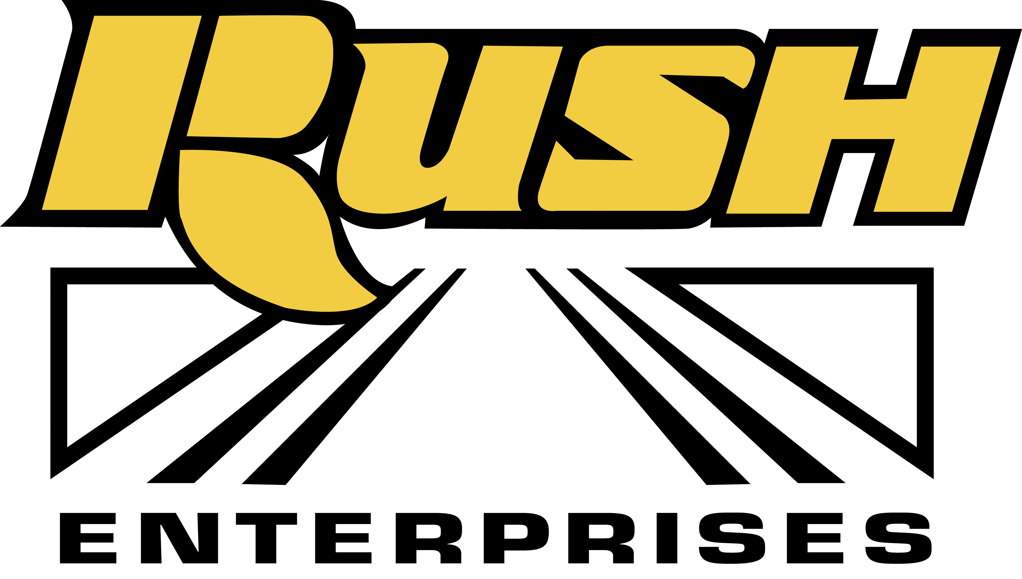 Rush Enterprises, Inc.