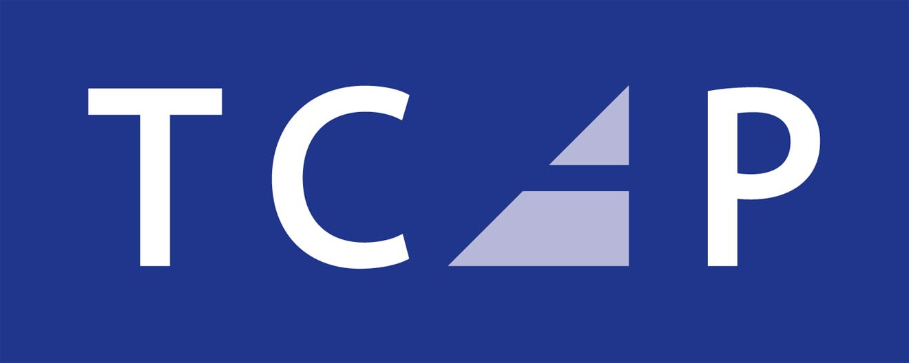 Triangle Capital Corporation Logo