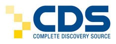 Complete Discovery Source Logo