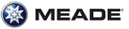Meade Instruments Corp. Logo