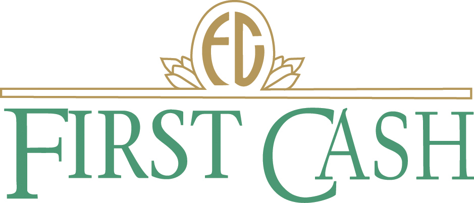 First Cash Financial Services, Inc. Logo