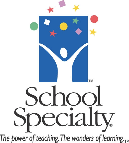 School Specialty is a leading distributor of supplies, furniture, technology products, supplemental learning products and curriculum solutions to the education marketplace. 13, active school districts Top 10 less than 10%. , products, 25 proprietary brands.