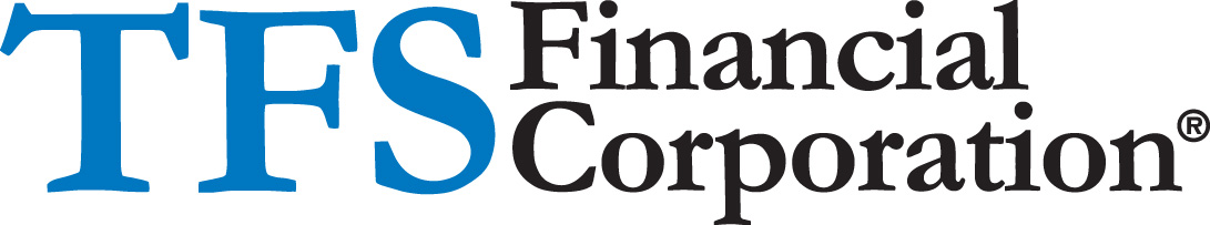 TFS Financial Corporation Logo