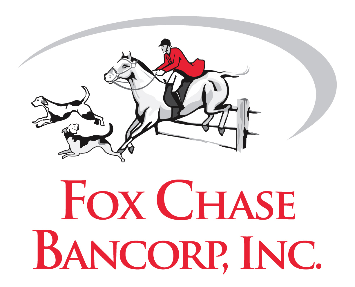 Fox Chase Bancorp, Inc. Logo