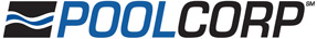 Pool Corporation Logo