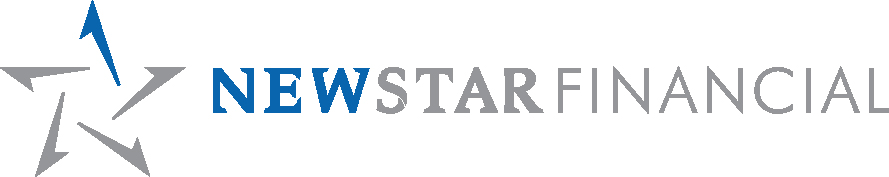 NewStar Financial, Inc. Logo