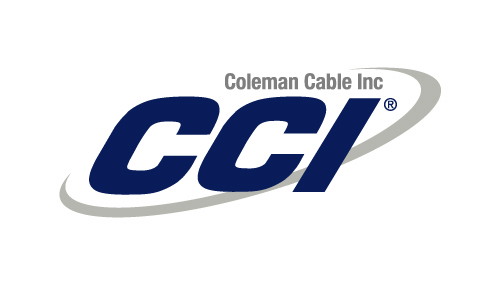 Coleman Cable, Inc. Logo