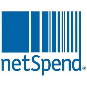 netspend and family dollar announce new prepaid card agreement nasdaqntsp - Family Dollar Prepaid Cards