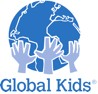 Global Kids, Inc. Logo