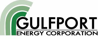 Gulfport Energy