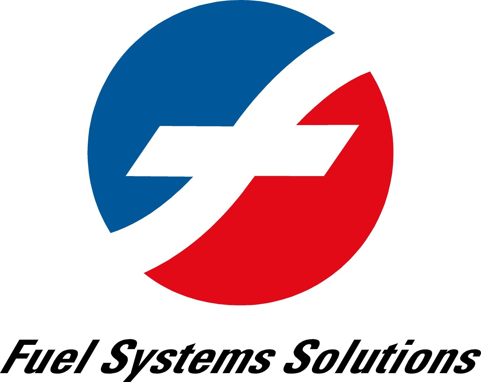 Fuel Systems Solutions, Inc. Logo