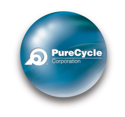 Pure Cycle Corporation Logo