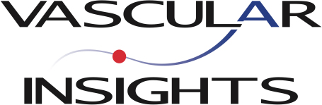Vascular Insights LLC Logo