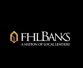 Council of Federal Home Loan Banks logo