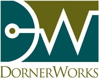 DornerWorks LTD Logo
