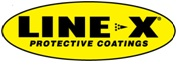 LINE-X Acquisition LLC Logo