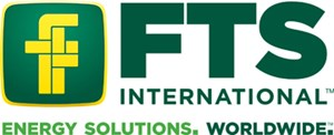 FTS International Appoints Greg Lanham as CEO as Marc Rowland Retires