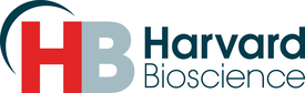 Harvard Bioscience, Inc. Logo