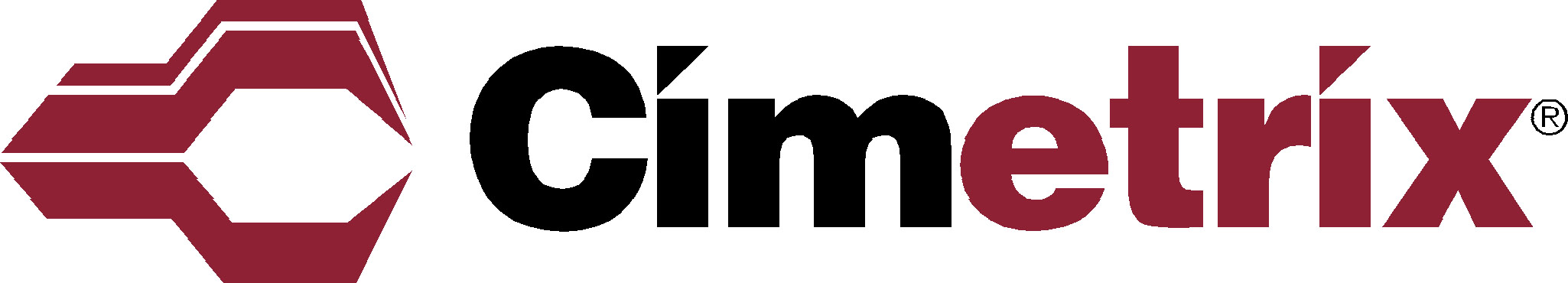 Cimetrix Inc. Logo