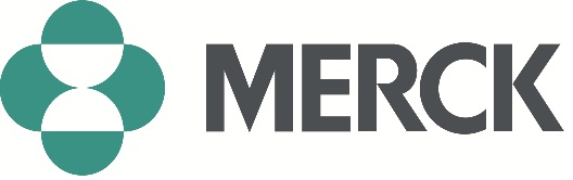 Merck Consumer Care Logo
