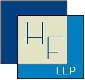 Default Company Logo for Wechsler Harwood LLP