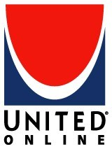United Online Appoints Scott H  Ray as Executive Vice President and