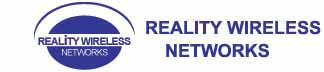 Reality Wireless Networks Inc.