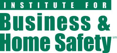 Institute of Business and Home Safety