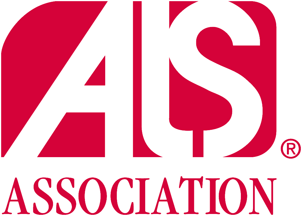 The A.L.S. Assoc. (Amyotrophic Lateral Sclerosis)