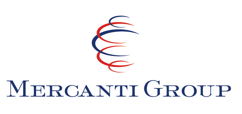 The Mercanti Group