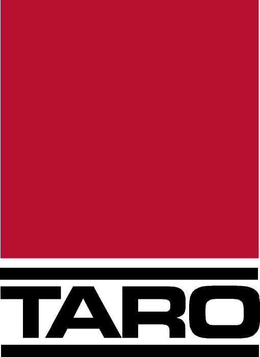Taro Pharmaceutical Industries Ltd. Logo