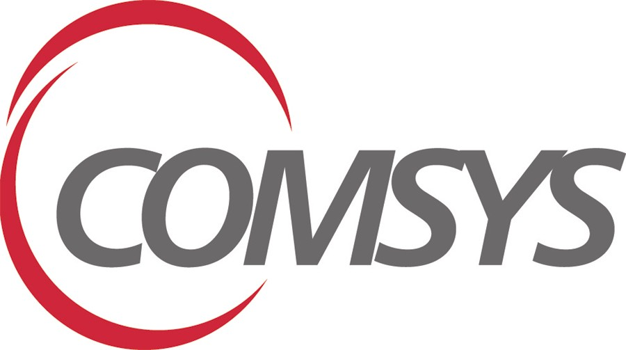 COMSYS Information Technology Services, Inc.