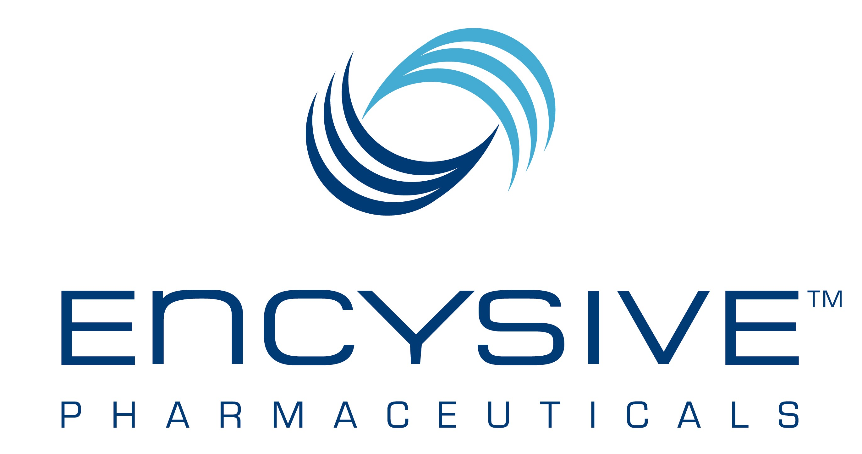 Encysive Pharmaceuticals Inc.
