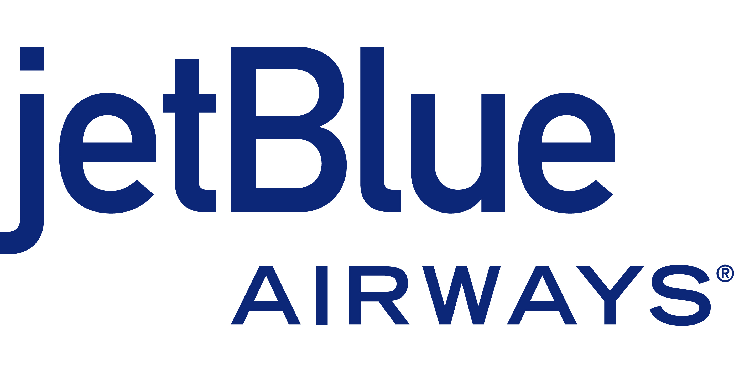 JetBlue Airways Corporation