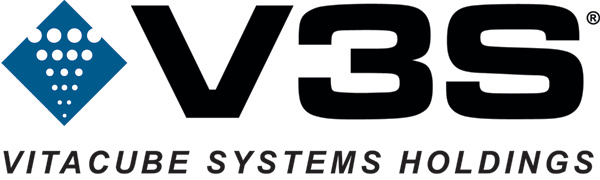 VitaCube Systems Holdings, Inc.
