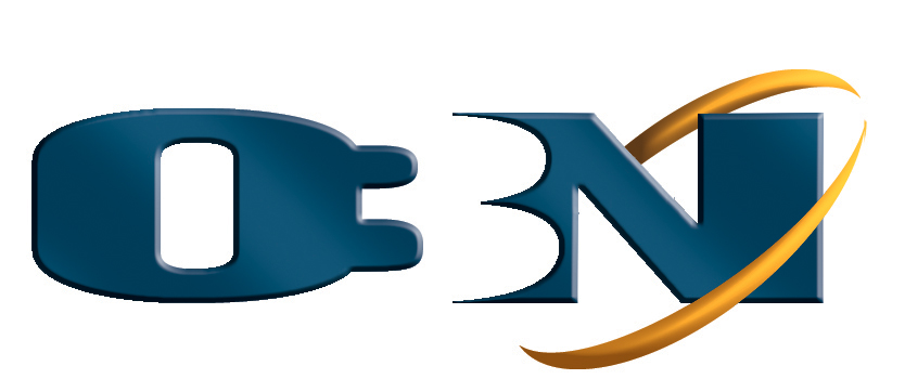 OBN Holdings, Inc. Logo