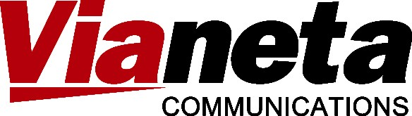 Vianeta Communications Logo