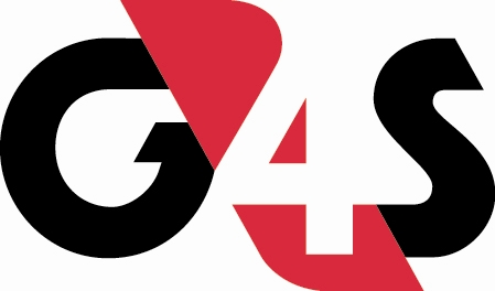 G4S Compliance & Investigations Logo