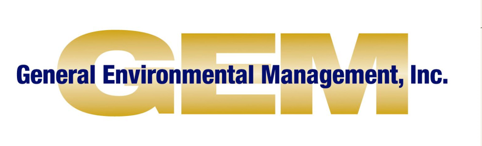 General Environmental Management Logo