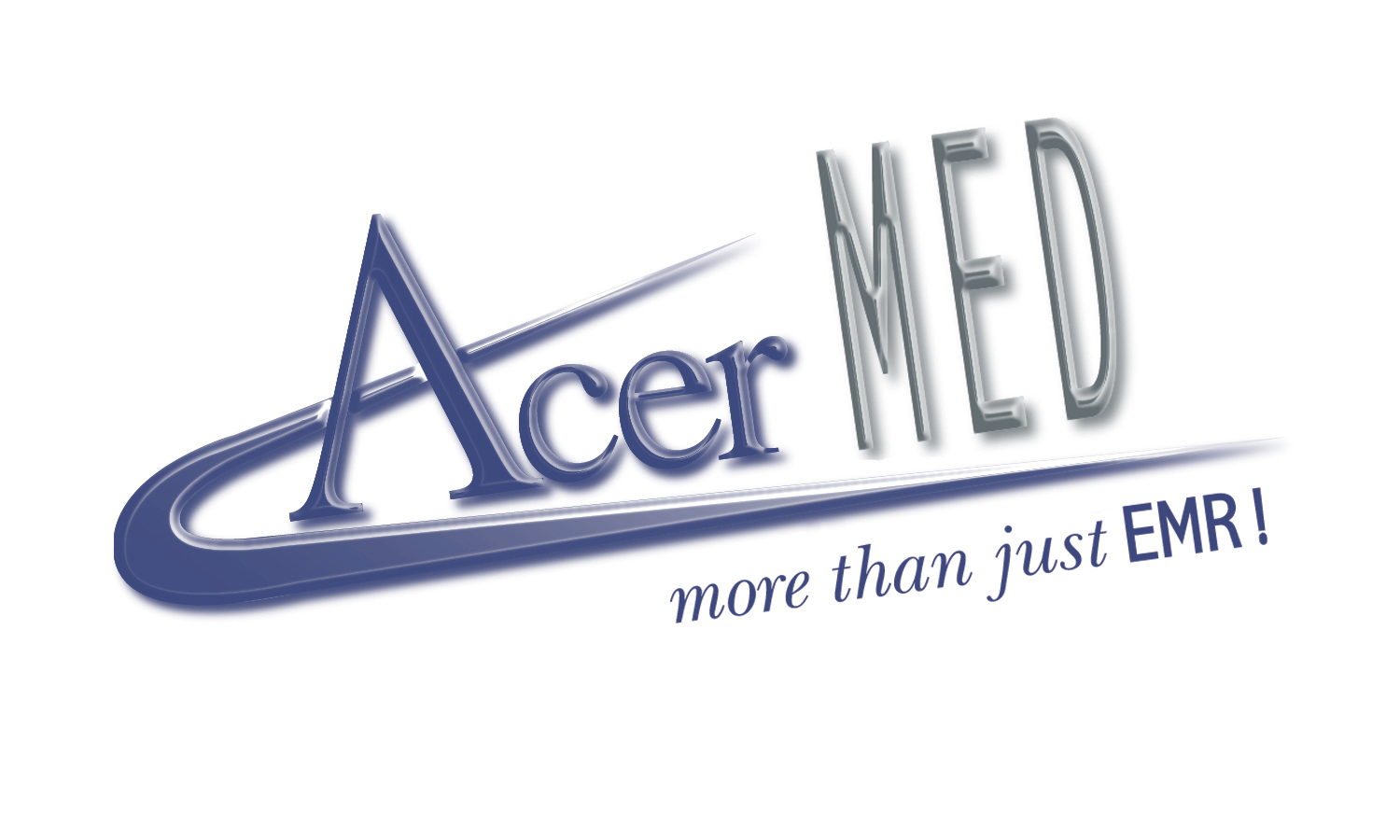 AcerMed, Inc. Logo