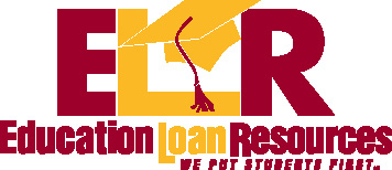 Education Loan Resources